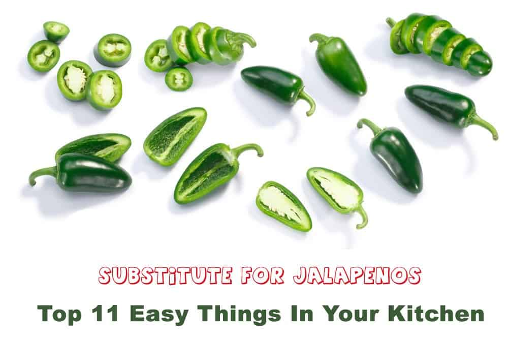 Substitute-For-Jalapenos
